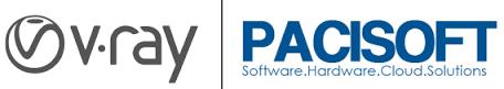 Phần mềm Vray bản quyền | V-Ray for 3Ds Max, Sketchup, Maya, Revit, Modo, Rhino