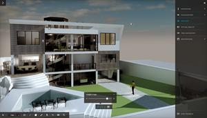 CL3VER phát hành nền tảng đám mây (cloud-based platform) mới